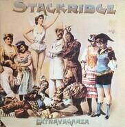 Stackridge - Extravaganza