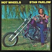 Stan Farlow - Hot Wheels