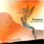 Standarte - Curses And Invocations