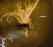 Standstill - Standstill