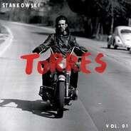 Stankowski - Torres Vol.01