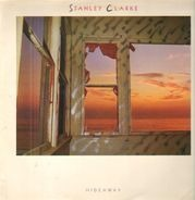 Stanley Clarke - Hideaway