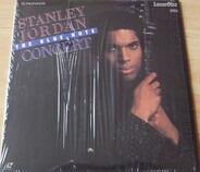 Stanley Jordan - The Blue Note Concert