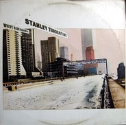 Stanley Turrentine - West Side Highway