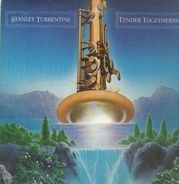 Stanley Turrentine - Tender Togetherness
