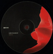 Stanny Franssen & Ortin Cam - Curse The Curve EP