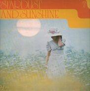 Stardust - Stardust and Sunshine