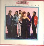 Starpoint - Sensational