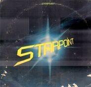 Starpoint - Starpoint