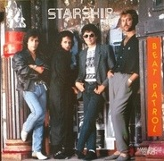 Starship - Beat Patrol