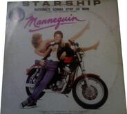 Starship - Nothing's Gonna Stop Us Now = Nada Nos Detendra Ahora