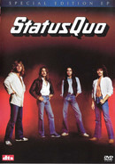 Status Quo - Special Edition EP