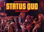 Status Quo - Down The Dustpipe