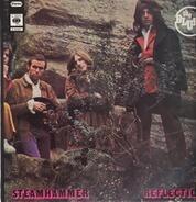 Steamhammer - Reflection