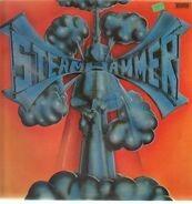 Steamhammer - Steamhammer II