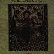 Steeleye Span - The Best Of