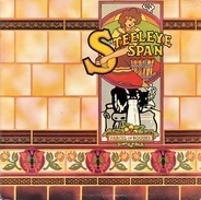 Steeleye Span - Parcel of Rogues