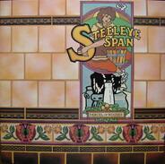 Steeleye Span - Parcel of Rogues
