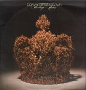 Steeleye Span - Commoners Crown