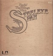 Steeleye Span - Hark! The Village Wait