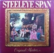 Steeleye Span - Original Masters