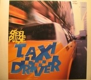Steel Pulse - Taxi Driver