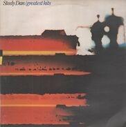 Steely Dan - Greatest Hits (1972-1978)