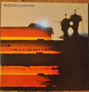 Steely Dan - Greatest Hits