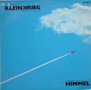 Stefan Kleinkrieg - Ich Schreib' Es An Den Himmel