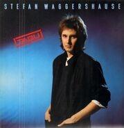 Stefan Waggershausen - Tabu