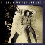 Stefan Waggershausen - Touche d'amour