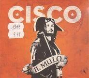 Stefano 'Cisco' Bellotti - Il Mulo