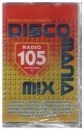 Stefano Secchi - Discomania Mix