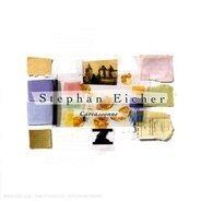 Stephan Eicher - Carcassonne
