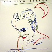 Stephan Eicher - I Tell This Night