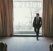 Stephan Eicher - Hotel*s