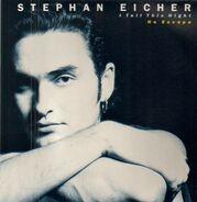 Stephan Eicher - I Tell This Night / No Escape