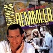 Stephan Remmler Featuring Status Quo - Drei Weisse Birrrken