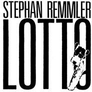 Stephan Remmler - Lotto