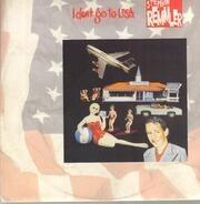Stephan Remmler - I Don't Go To USA