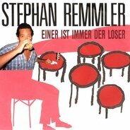 Stephan Remmler - Einer Ist Immer Der Loser