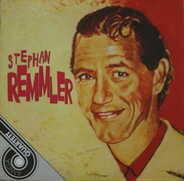 Stephan Remmler - Amiga Quartett