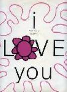 Stephen Duffy - I Love You