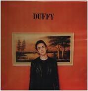 Stephen Duffy - Duffy