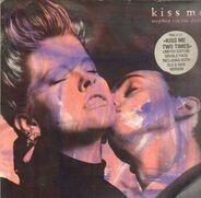 Stephen Duffy - Kiss Me (Two Times)