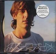 Stephen Malkmus - Stephen Malkmus