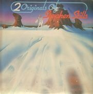 Stephen Stills - 2 Originals Of Stephen Stills