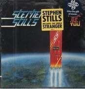 Stephen Stills - Right by You