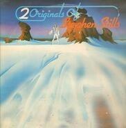 Stephen Stills - 2 Originals Of Stephen Stills