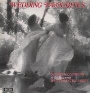 Stephen Cleobury - Wedding Favourites
